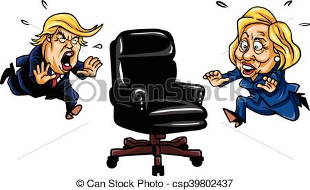 Hillary Illustrations and Clip Art. 72 Hillary royalty free.