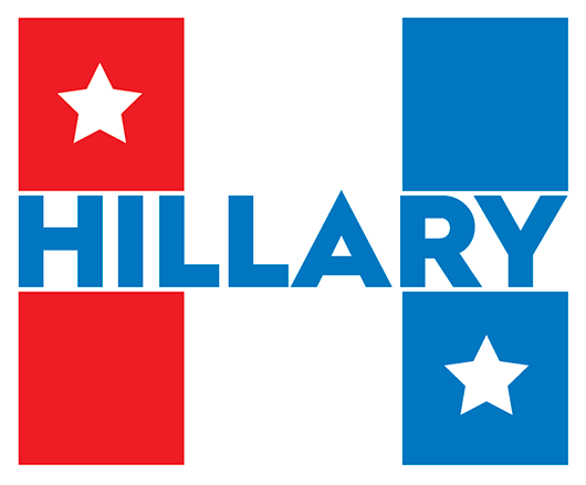 Pin on Hillary 2016.