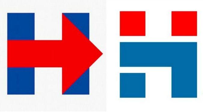 Did Hillary Clinton Steal Hadassah\'s Logo?.