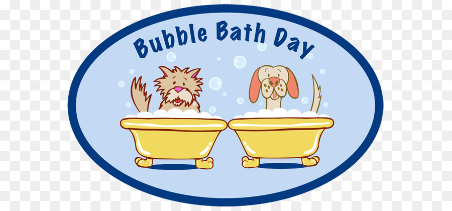 Bubble bath Bathtub Bathing Clip art.