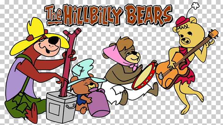 Drawing Hillbilly Cartoon TV Tropes, others PNG clipart.