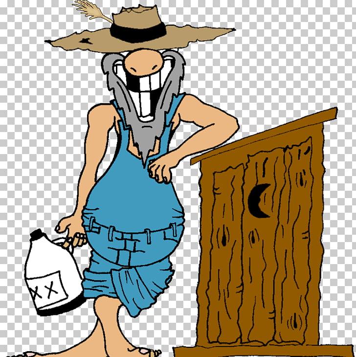 Hillbilly Redneck , Hillbilly s PNG clipart.