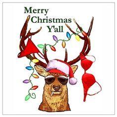 Hillbilly christmas clipart » Clipart Portal.