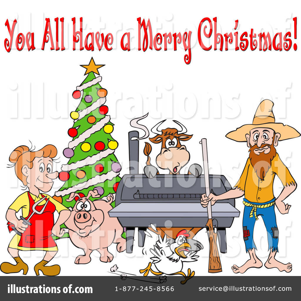 Free redneck christmas clipart PNG and cliparts for Free Download.