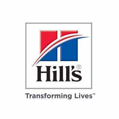 Hill\'s Pet Nutrition UK & IE (@HillsPetUKIE).