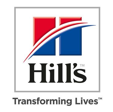 Hill\'s Pet Nutrition.