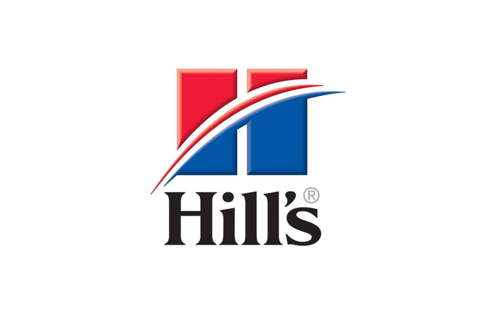 54 lots of Hill\'s product recalled.