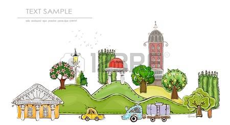 2,722 Tower Hill Cliparts, Stock Vector And Royalty Free Tower.