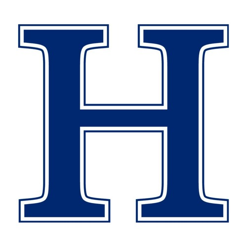 Hillsdale College Classical Education Podcast\'s stream on.