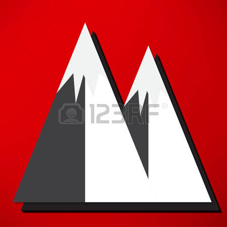 1,402 Hill Slope Stock Illustrations, Cliparts And Royalty Free.