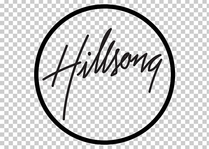 Hillsong Church Hillsong United Hillsong Worship Hillsong.