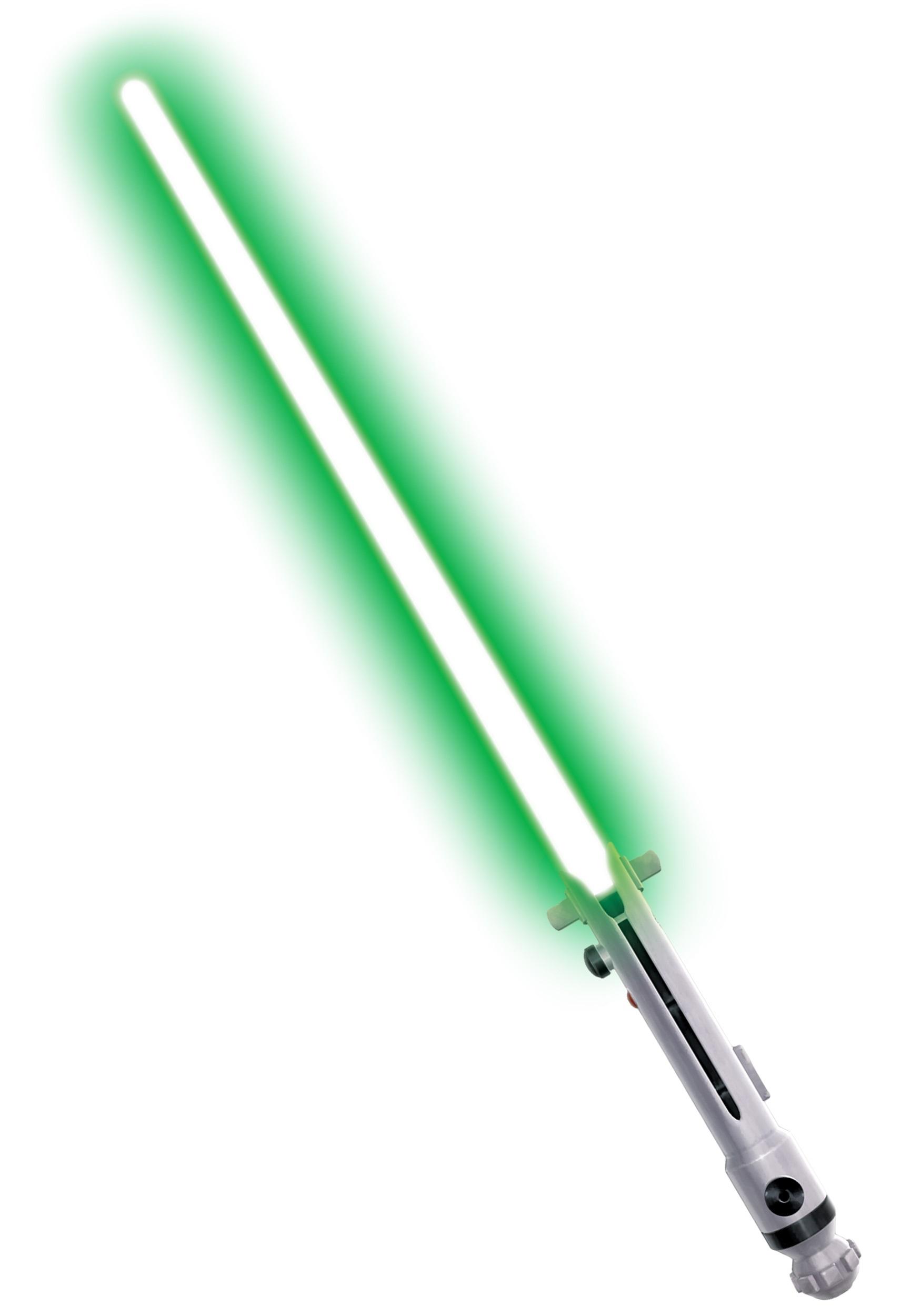 New homemade lightsaber hilt clipart.