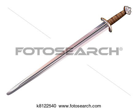 Hilt Illustrations and Clipart. 365 hilt royalty free.