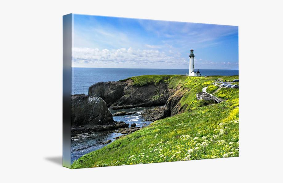 Lighthouse Clipart Lighthouse Hilton Head Island.