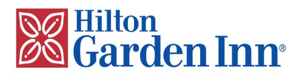 Hilton Garden Inn Customer Service Phone Number and Contact.