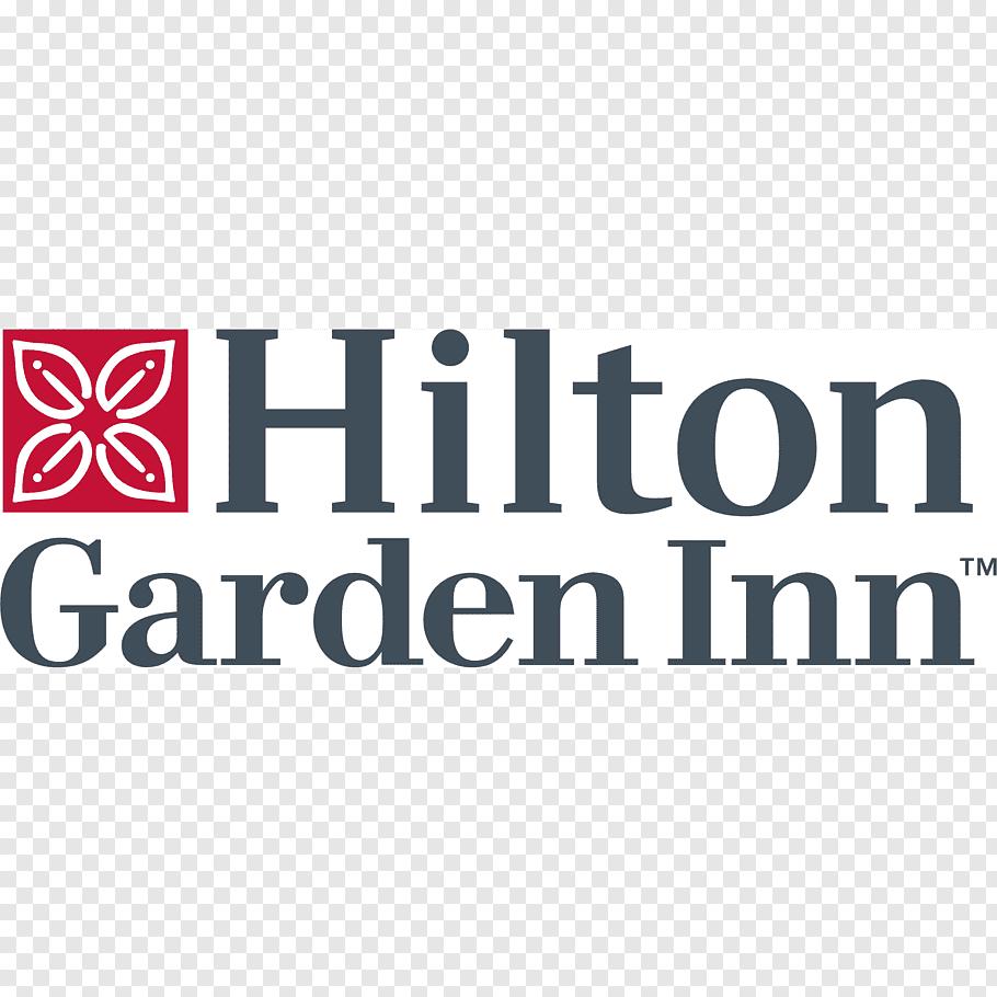 Hilton Logo, Fort Myers, University Drive, Hilton Garden Inn.