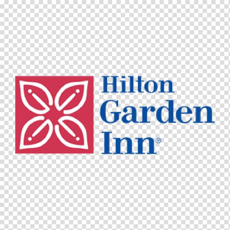 Hilton Hotels & Resorts Hilton Garden Inn Sonoma County.
