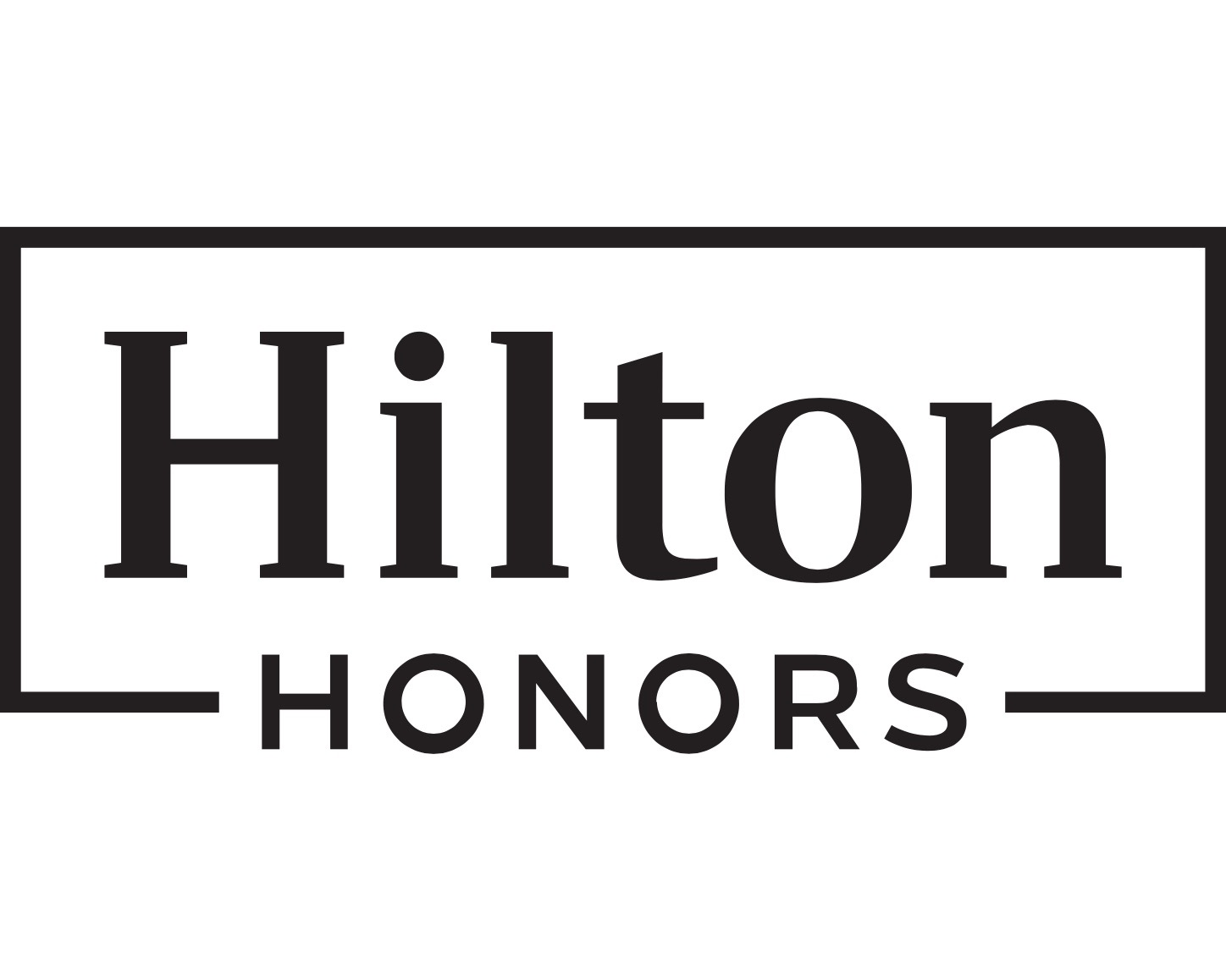 Hilton honors download free clipart with a transparent.