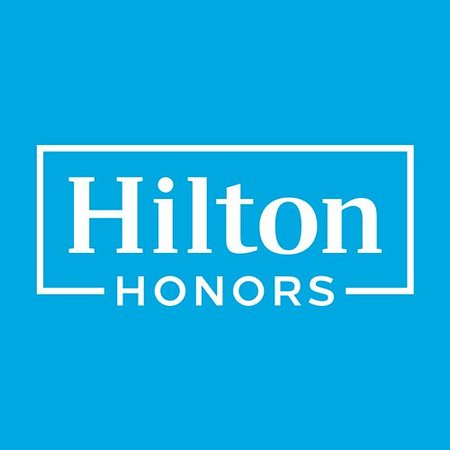 Icons request: Hilton, American Airlines, Marriott · Issue.