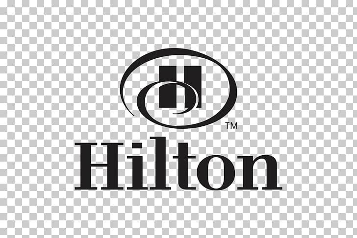 Hilton Hotels & Resorts Hilton Worldwide Accommodation.