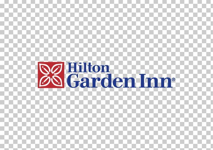Hilton Hotels & Resorts Hilton Garden Inn PNG, Clipart, Area.