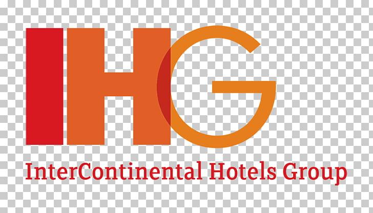 InterContinental Hotels Group Holiday Inn Hilton Hotels.