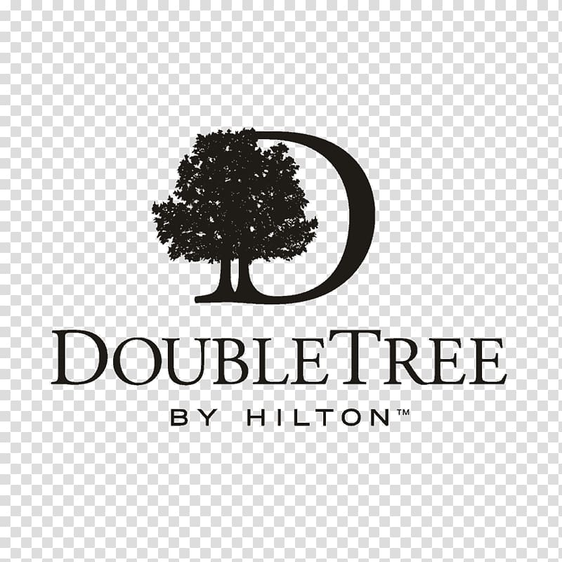 DoubleTree by Hilton Hotel Luxembourg Hilton Hotels.