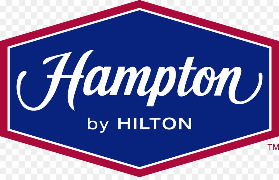 Hilton Logo.