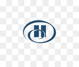 Conrad Hilton PNG and Conrad Hilton Transparent Clipart Free.