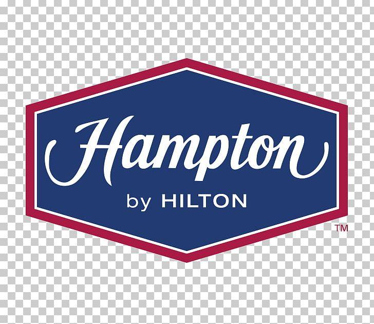 Hampton By Hilton Logo Hilton Hotels & Resorts Hilton.