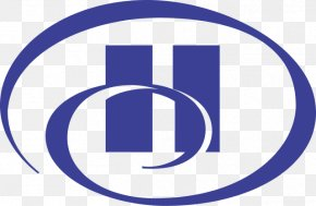 Hilton Hotels & Resorts Hilton Worldwide Logo, PNG.
