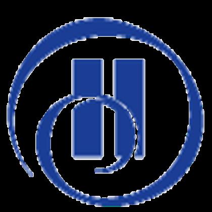 hilton hotel logo.