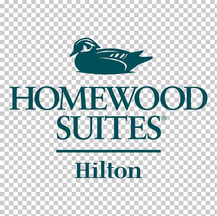 Homewood Suites By Hilton Cincinnati.