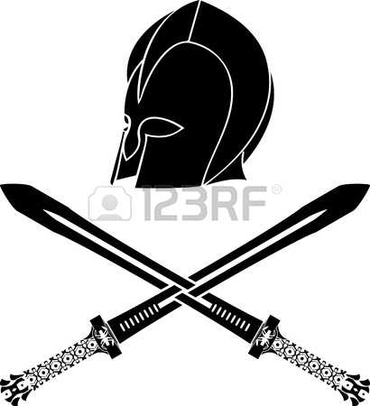 5,317 Hilt Stock Illustrations, Cliparts And Royalty Free Hilt Vectors.