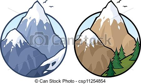 Himalayas Illustrations and Clipart. 902 Himalayas royalty free.