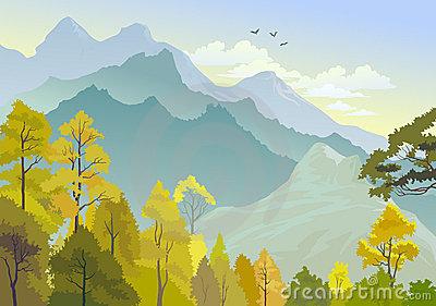 Himalayan Stock Illustrations.