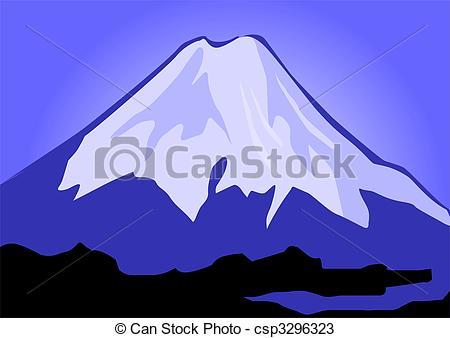 Himalayas Illustrations and Clipart. 902 Himalayas royalty free.