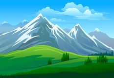 Himalaya Stock Illustrations.