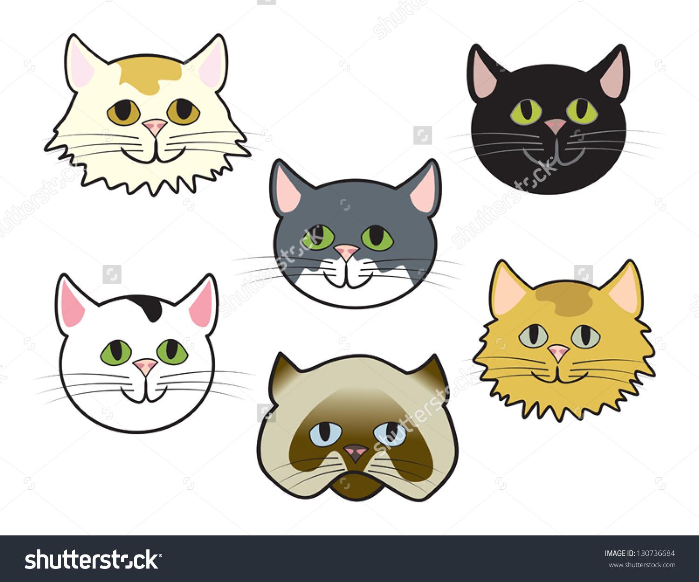 Showing post & media for Cartoon himalayan cats.