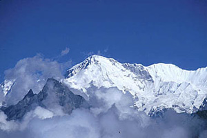 Education World: Lessons from the Himalayas.