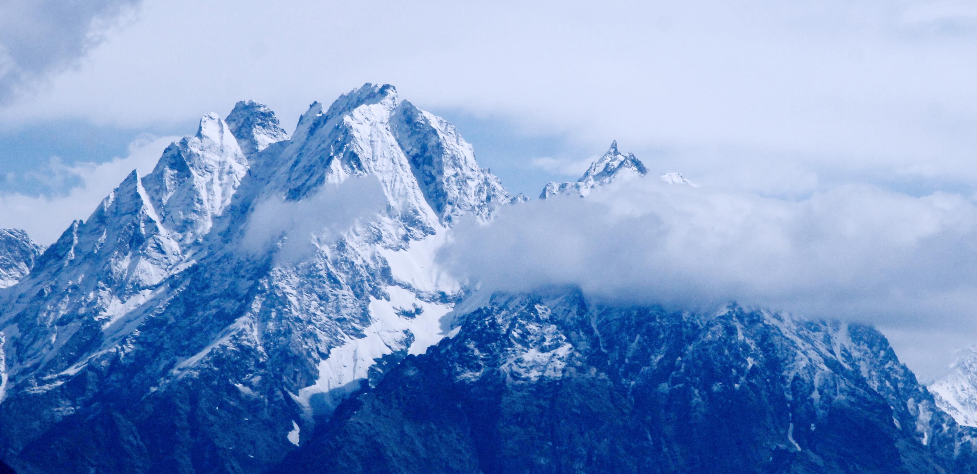 File:Himalayas.png.