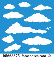 Sky Clip Art EPS Images. 199,068 sky clipart vector illustrations.