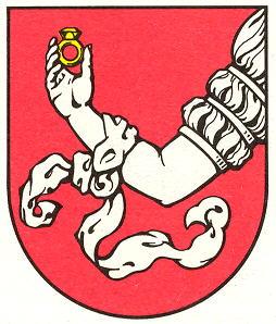 Fürstenberg/Havel.
