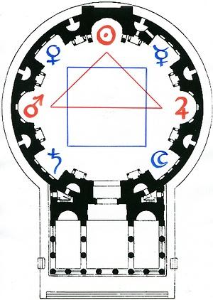 astrologieschule.org: Artikel.