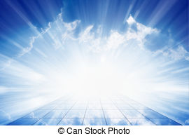 Heaven Illustrationen und Stock Kunst. 37.484 Heaven.