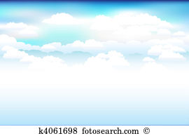 Clouds Clip Art Illustrations. 222,717 clouds clipart EPS vector.
