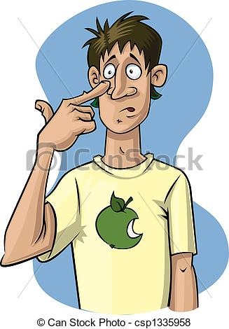 Himself Illustrations and Clipart. 510 Himself royalty free.