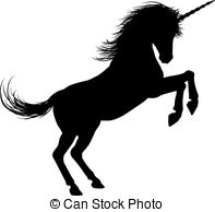 Hind legs Illustrations and Clip Art. 265 Hind legs royalty free.
