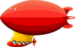 Hindenburg Clipart by Megapixl.
