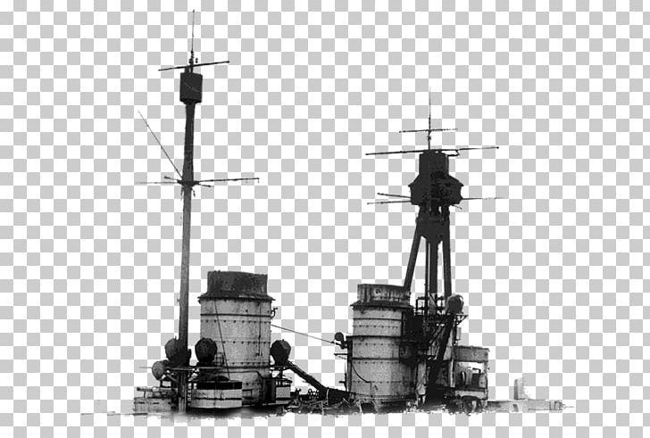 Scuttling Of The German Fleet In Scapa Flow Germany German.
